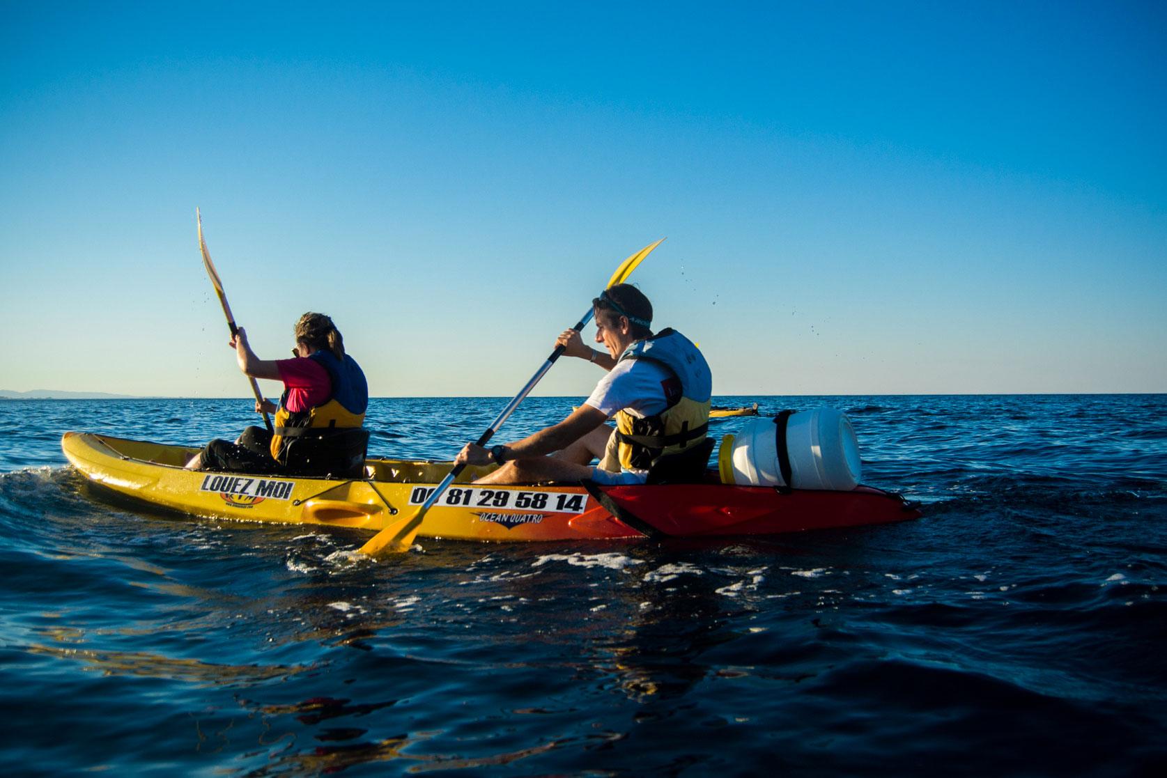 location-kayak-de-mer-argeles-sur-mer