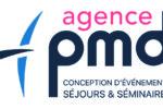 Agence-PMD-logo