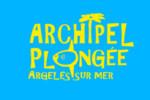 LOGO ARCHIPEL2 haute def