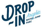 Logo Principal-Drop-in-Argeles