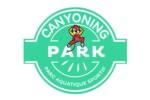 LogoCanyoningPark 2019