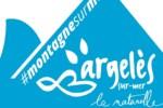 OTM-Argeles-2018-RVB-HD